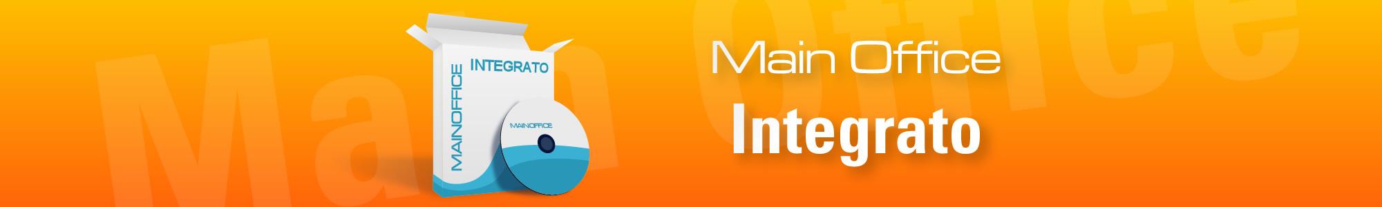 img_integrato