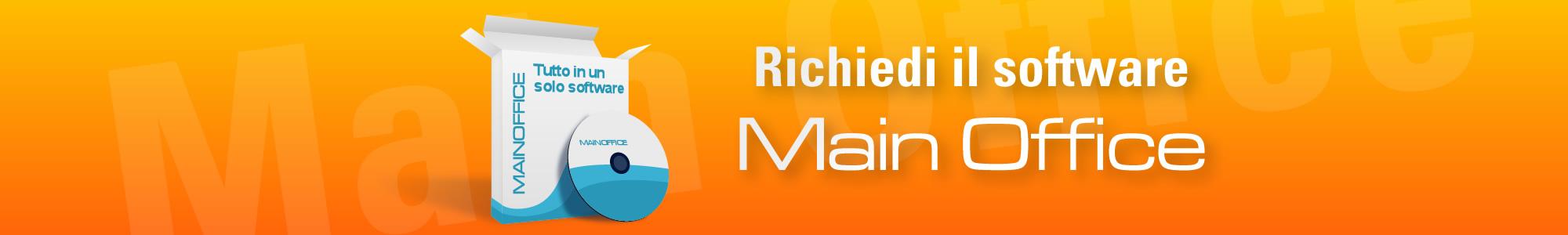 img_richiedi_software