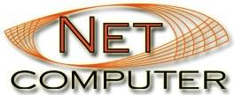 logo_net_computer