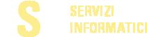 PSClodio Servizi informatici